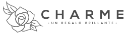 charme_logo_oct